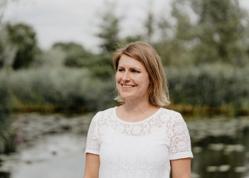 (HR) Voeding + Advies - Angela Bloemsaat Photography-26